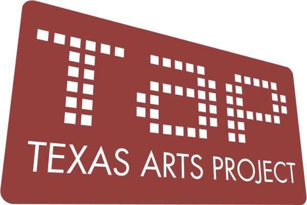 Texas Arts Project Summer Programs