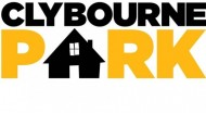 clybournepark